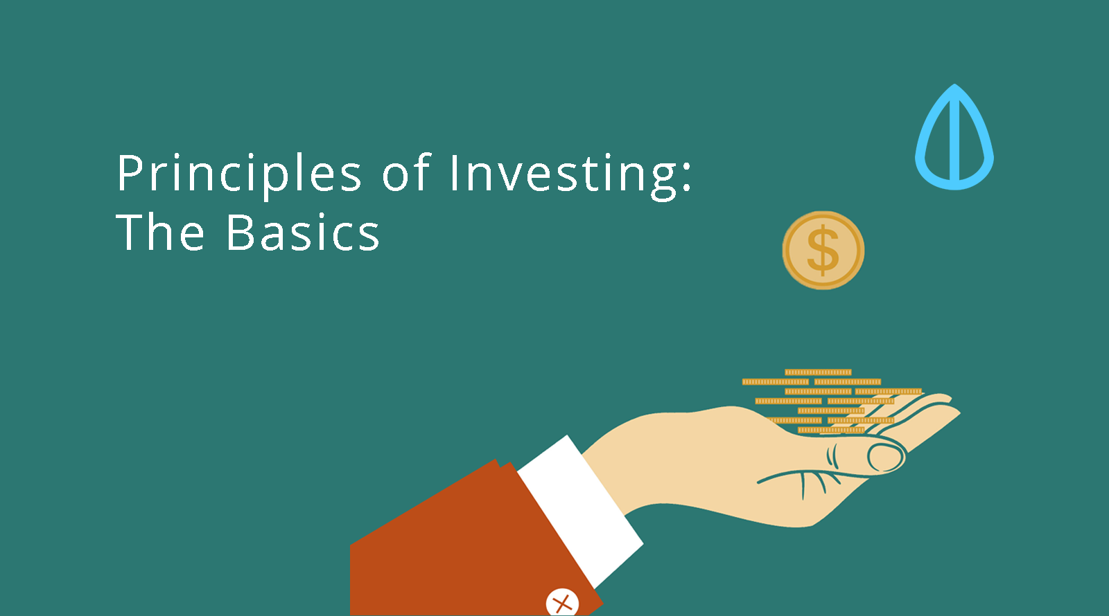 Principles of Investing: The Basics