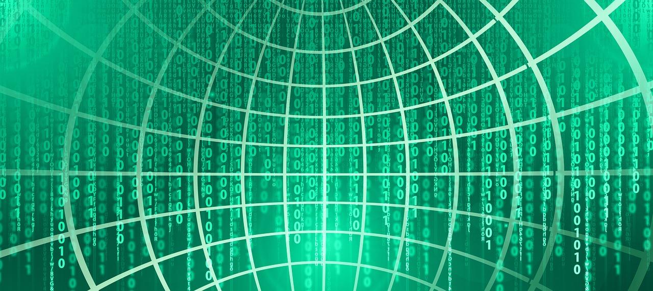 matrix-1799653_1280