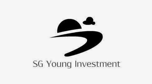 sg-young-investment-logo-2