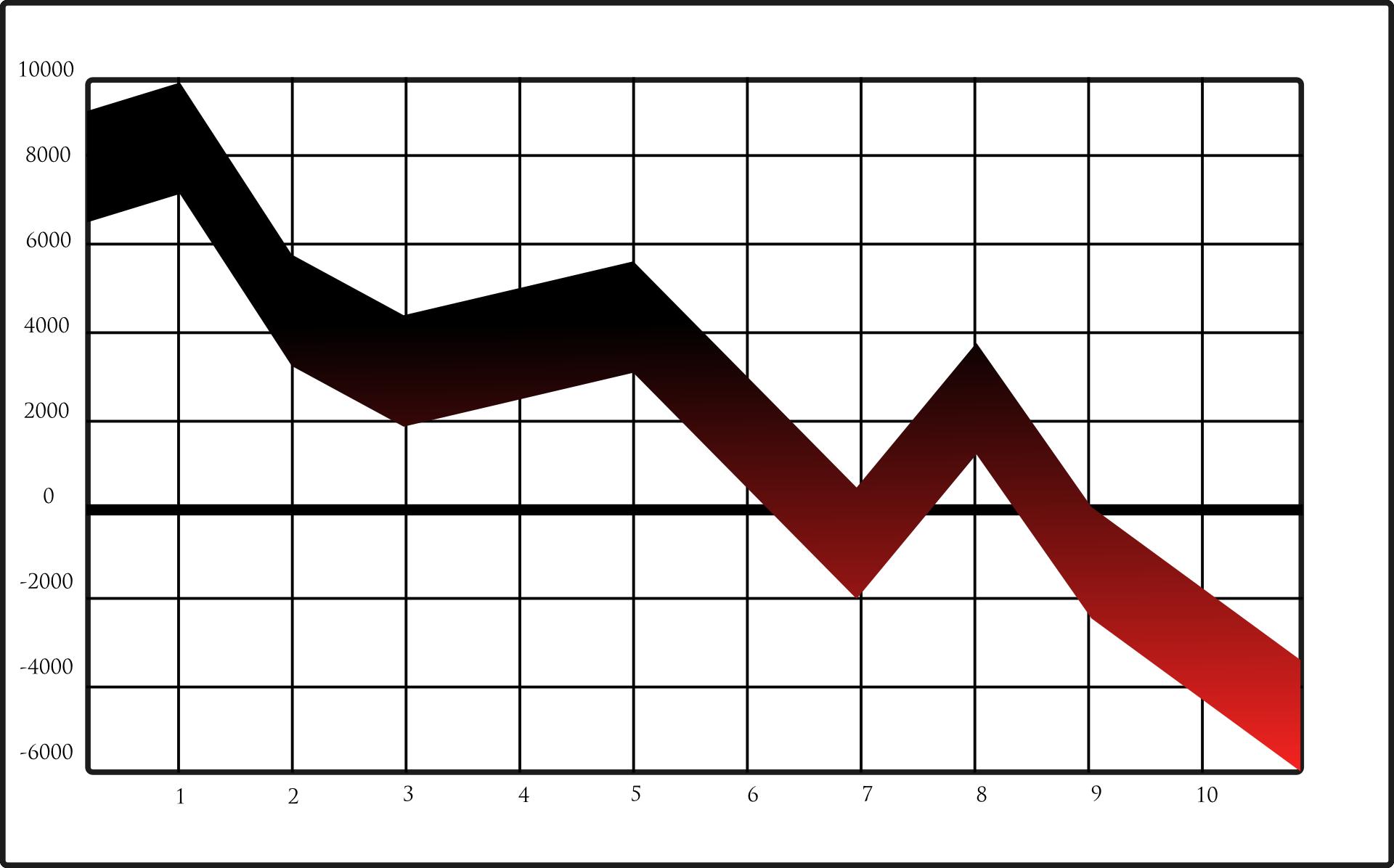 graph-36929
