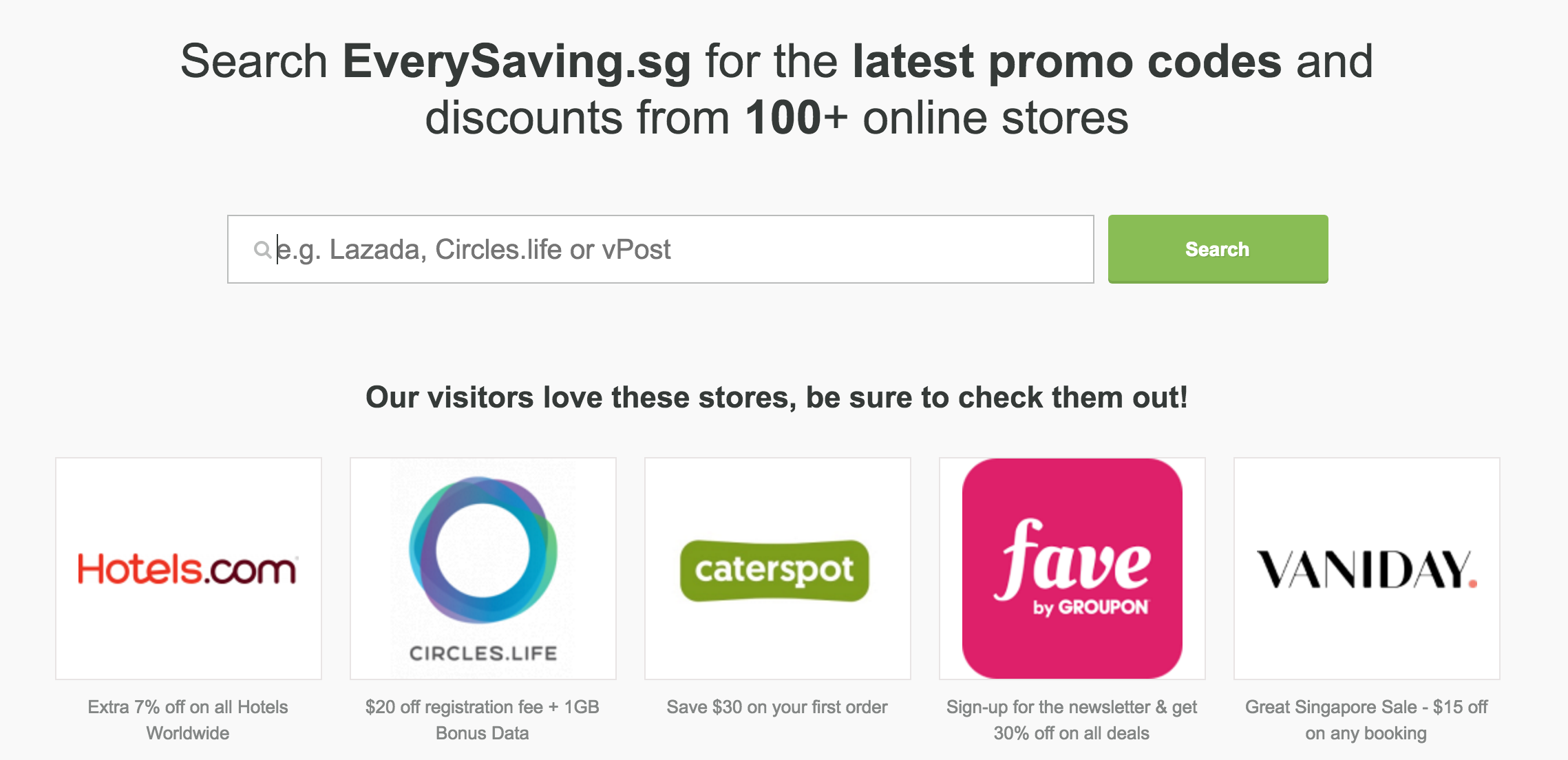everydaysavings.sg