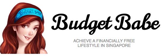 Budgetbabe