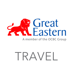 great-eastern-travel-smart-basic