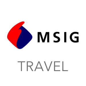 msig-travel-easy-standard