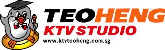 Teo Heng KTV Studio logo
