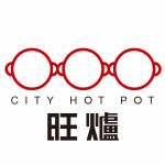 City Hot Pot Singapore Shabu Shabu