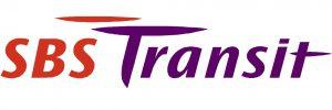 SBS Transit Logo