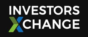 Investors Exchange