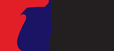 MSIG Logo