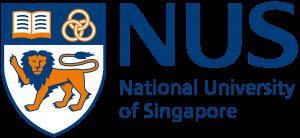 NUS National University of Singapore