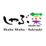 Shabu sai singapore