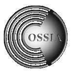 Ossia International Ltd Logo