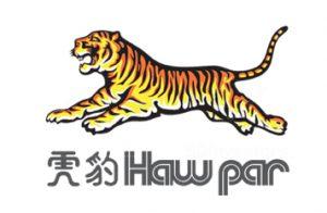 Haw Par Corporation