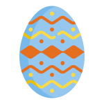 Seedly Easter Giveaway Egg