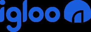 Igloo Insurance, underwritten by FWD