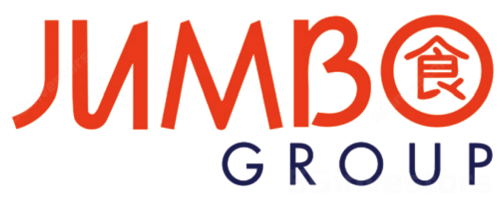 Jumbo Group Logo