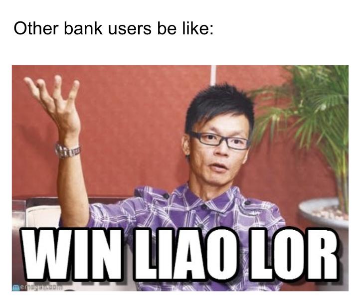 Win Liao Lor