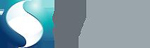 SP Group Logo
