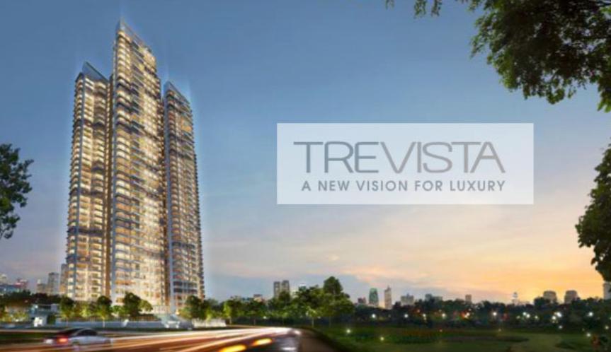 Trevista Singapore Seedly