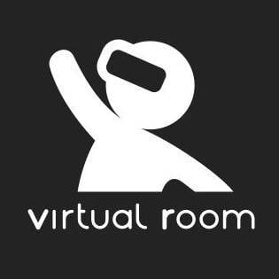 Virtual Room Escape Room Singapore