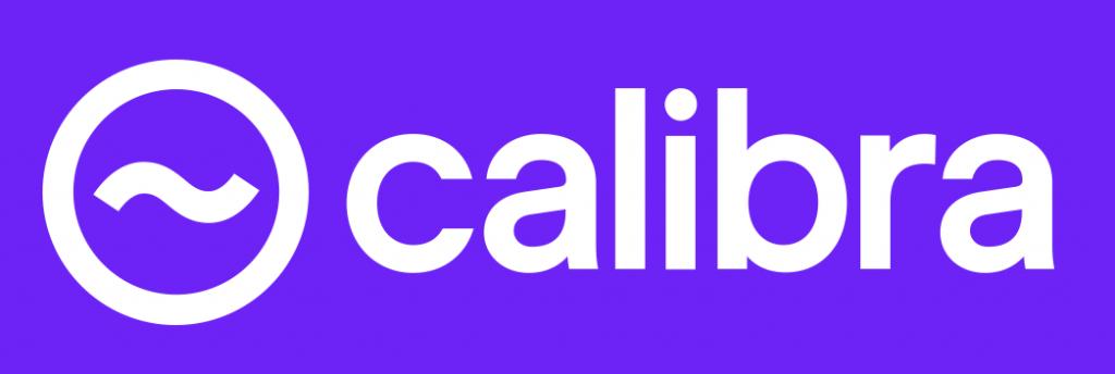 Calibra Logo