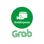 GRABEXPRESS LOGO