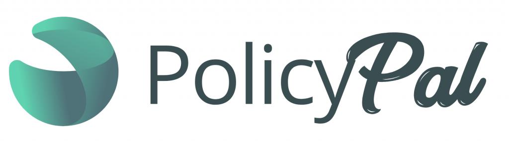 PolicyPal Logo