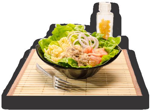saladnwraps