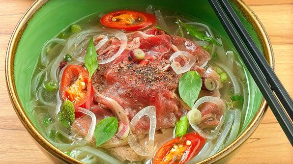 Namnam-noodle-bar