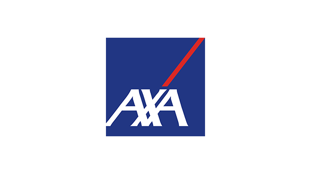 axa mental health insurance policy