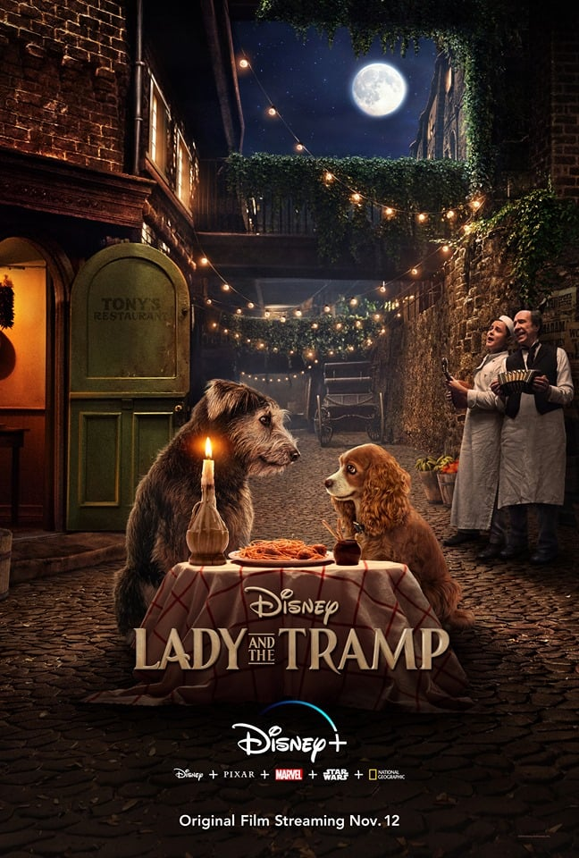 Lady-Tramp-Live-Action-Remake-Movie-Poster