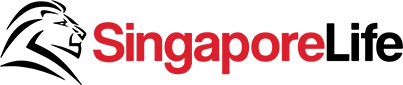 SingaporeLife Logo