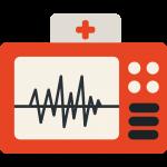 health heartbeat