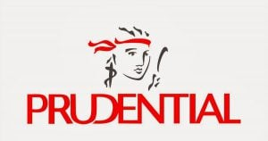 Prudential Personal Accident