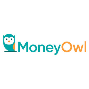 Moneyowl logo