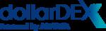 dollardex logo