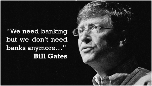 bill-gates-on-Banking-n-Banks
