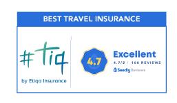 best travel insurance etiqa