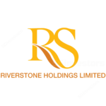 Riverstone Holdings Limited Logo