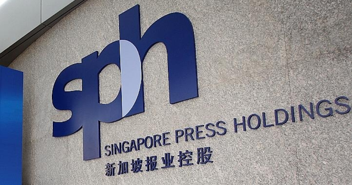 SPH Retrenchment