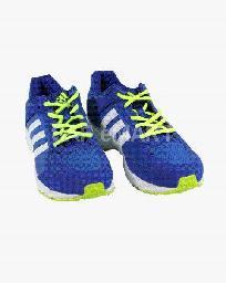 SAF Adidas Sports shoes