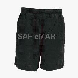 running shorts long SAF