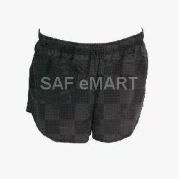 running shorts short SAF