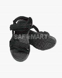SAF sandals