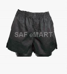Multi purpose shorts