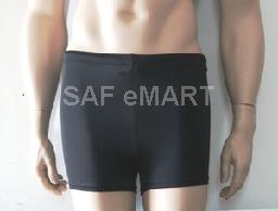 Swimming trunks SAF