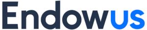 Endowus Logo