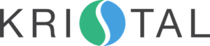 Kristal.AI Logo