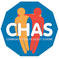 Community Health Assist Scheme