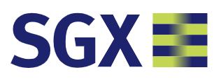 SGX Mygateway